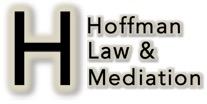 Memphis Divorce Help