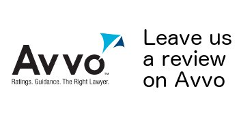 Leave us a Review on AVVO