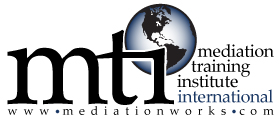 Mediation Training Institute