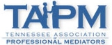 Tennessee Association of Professional Mediators