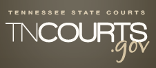 Tennessee Courts